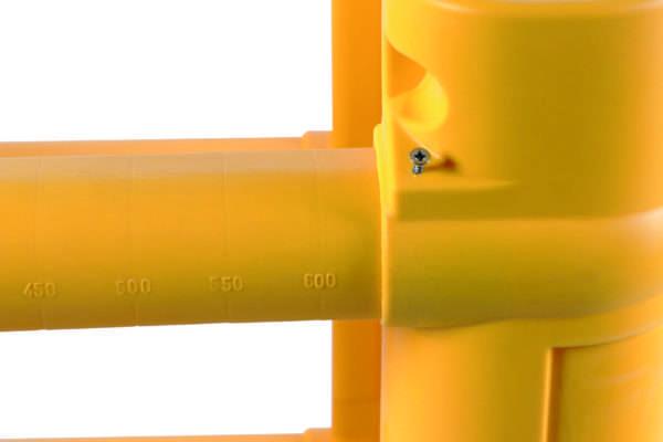 protection-de-pilier-modulaire