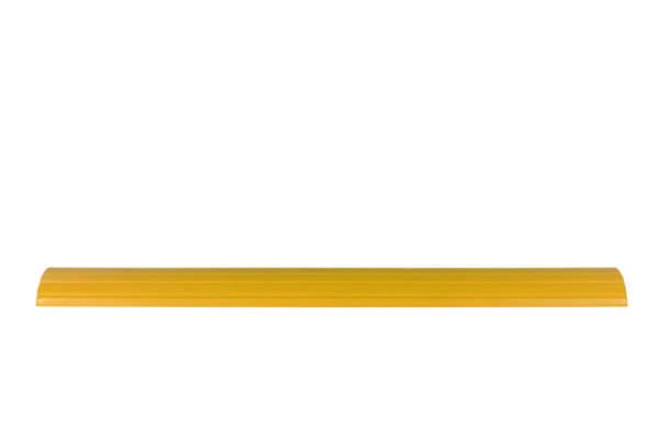 gaine-de-protection-de-tuyau-et-câble-1500-jaune