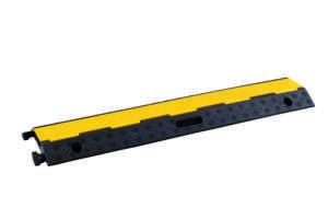 passe-câble-avec-couvercle-2-canaux