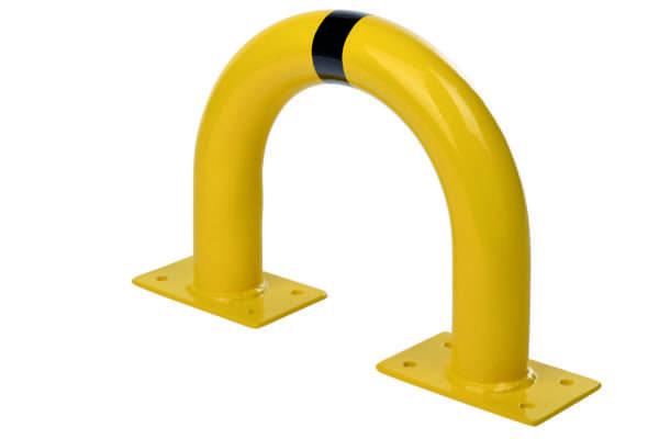 arceau-de-sécurité-Ø76-revêtu-par-poudre-350-x-375-mm