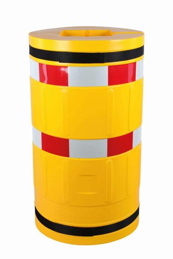 protection-de-pilier-620-mm-pour-poteau
