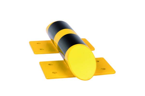 Barre anti roulement Ø76, 400 mm