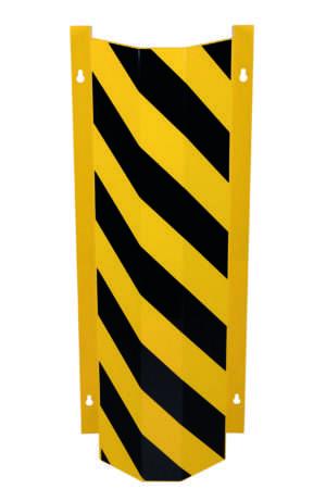 Protection pour tuyaux de drainage H 1000 mm, revêtu