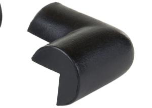 Protection de surface type A